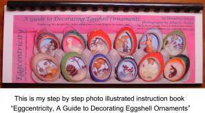 eggbook.jpg
